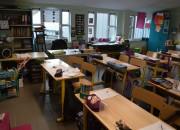 Classes (16)