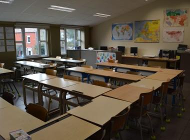 Classes (44)
