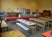 Salles (2)